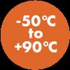 -50_icon