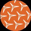 cuts_icon